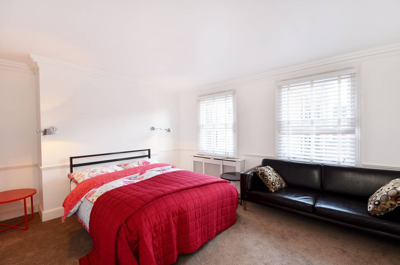3 bedroom flat to rent inverness terrace bayswater w for 2 6 inverness terrace