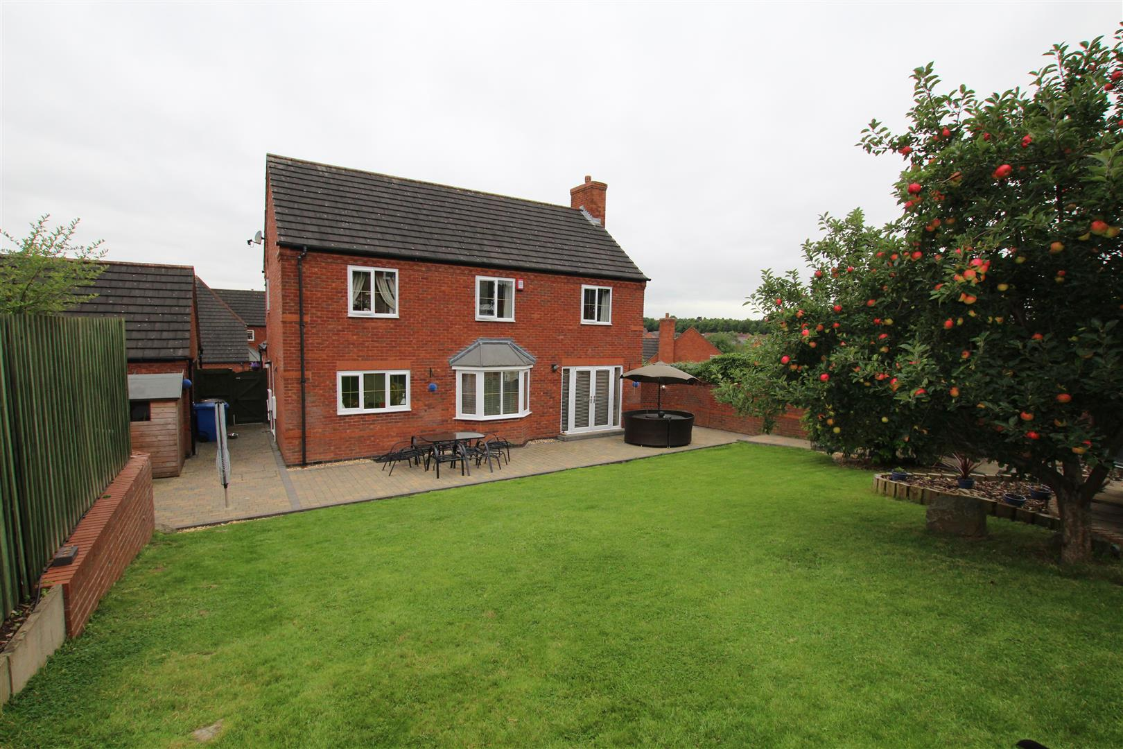5 bedroom house for sale in brton 28 images 5 bed for 9 bedroom homes for sale