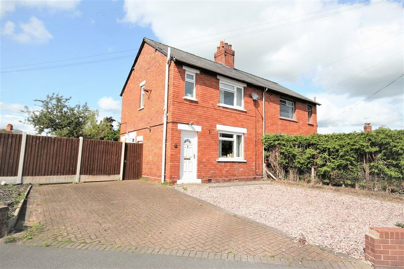 Properties For Rent Talbot Street Whitchurch