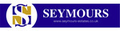 Seymours (Horsell)
