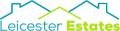 Leicester Estates