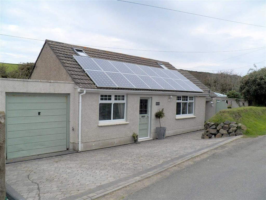 Property For Sale In Nolton Haven Pembrokeshire Mouseprice