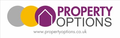 Property Options (derby)