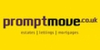 Promptmove.co.uk