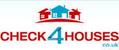 Check 4 Houses Ltd