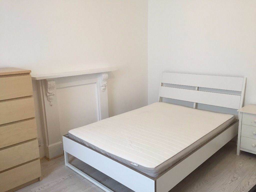 Flat to rent inverness terrace london w2 3lb for 55 inverness terrace bayswater