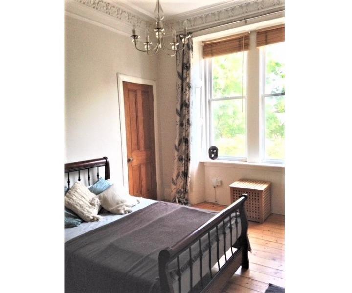 Room To Rent Morningside Edinburgh