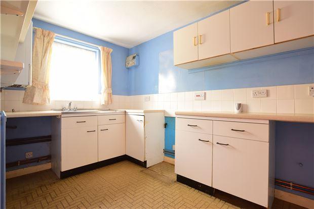Commercial Kitchen Cleaning Tunbridge Wells