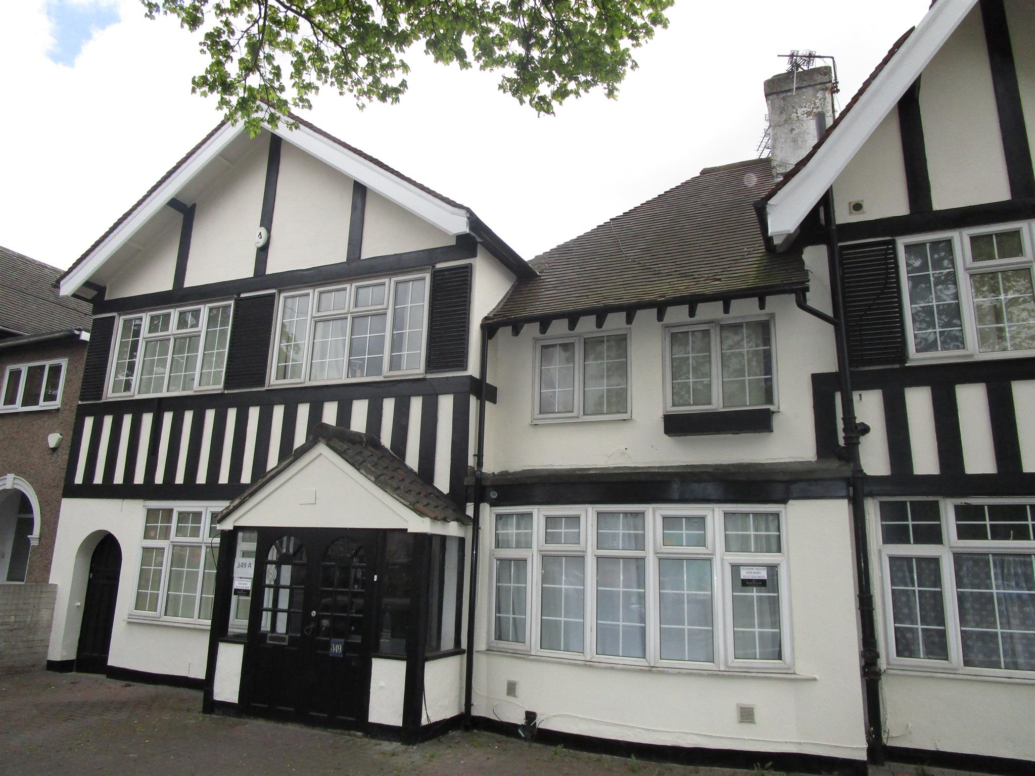 15 bedroom semi detached house for sale derby road for 15 bedroom house for sale