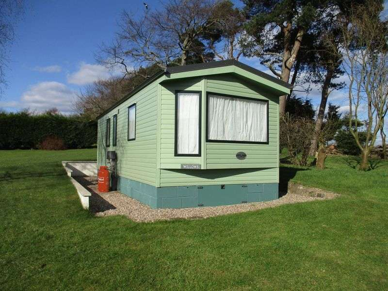 Bed And Breakfast Property For Sale New Forest