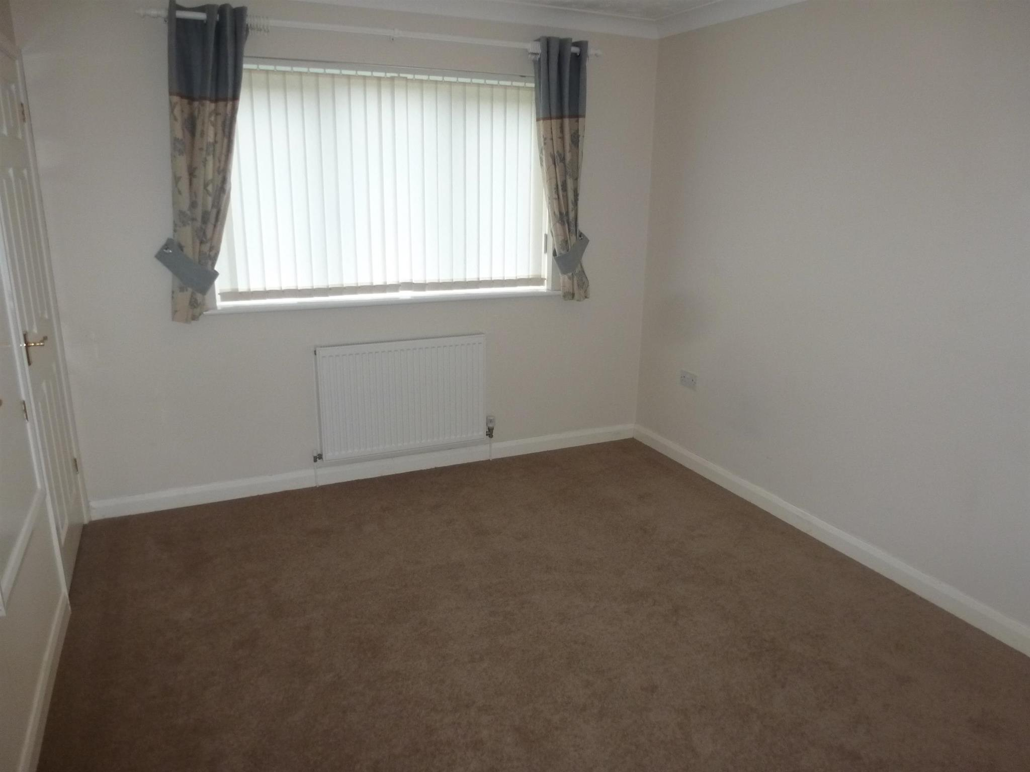 Wisbech Room To Rent