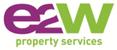 E2W Property Management