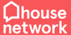 House Network Essex