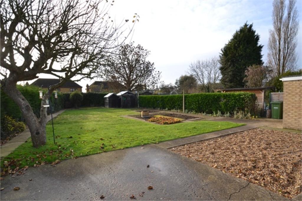 Property To Rent Brampton Huntingdon