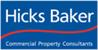 Hicks Baker