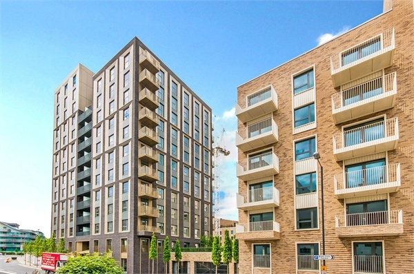 1 bedroom flat for sale pienna apartments alto north for West village apartment for sale