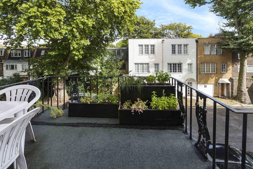 Studio flat to rent queensborough terrace london w w2 3tb for Queensborough terrace