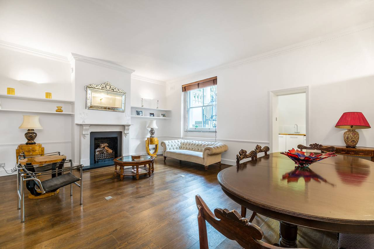 3 bedroom flat for sale inverness terrace bayswater w for 2 6 inverness terrace london