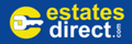 Estates Direct