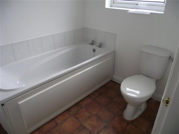 Studio Flat To Rent Station Road Ellesmere Port Ch Ch65 4bw