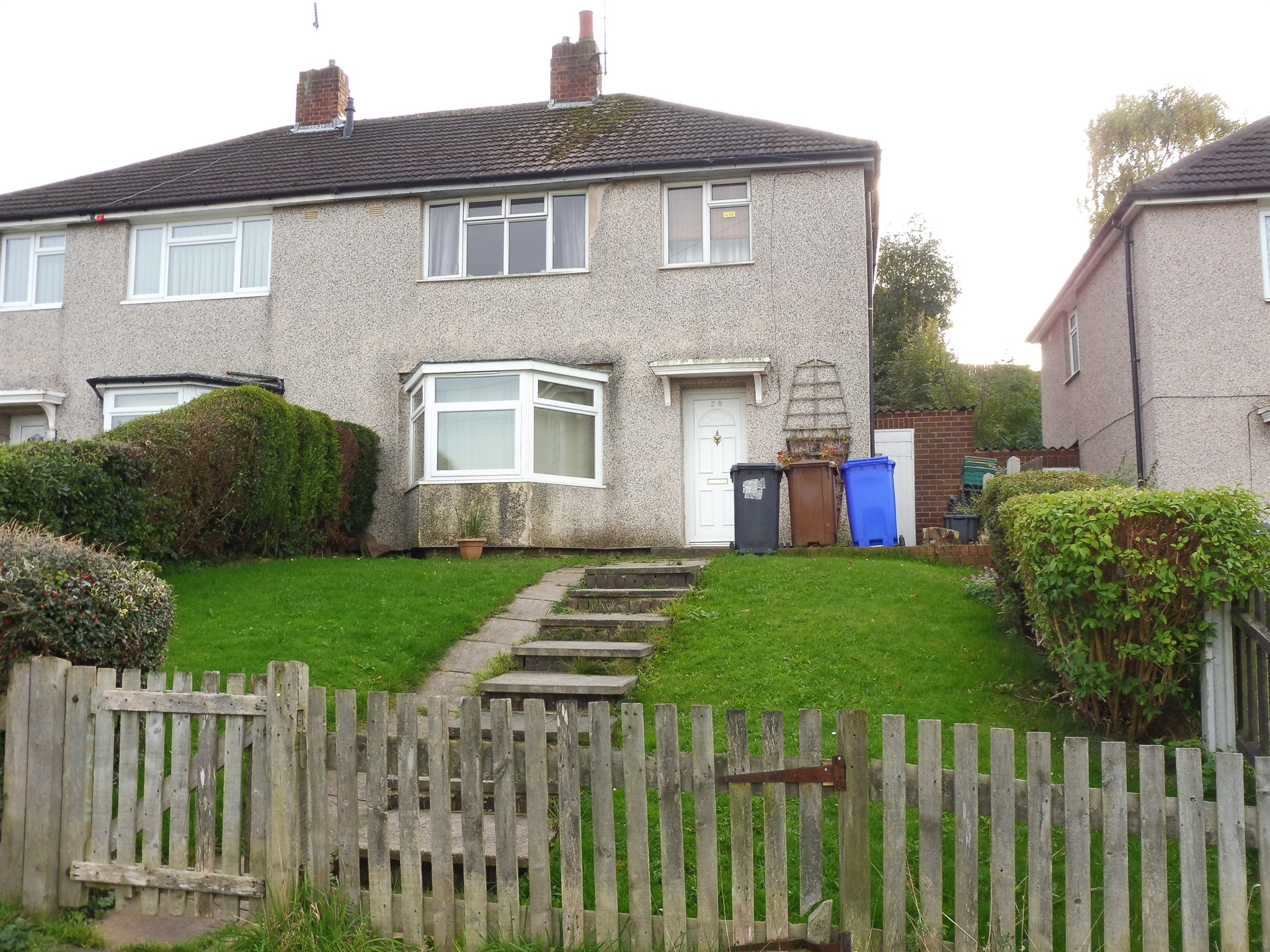 3 bedroom for rent brton 28 images beautiful house for for 6 bedroom house for rent near me