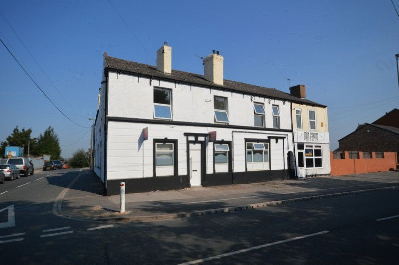 Aaa Gas Calculator >> 1 bedroom house to rent, Lumley Street, Castleford WF, WF10 5LB – TheHouseShop.com