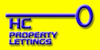 HC Property Lettings