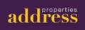 Address Properties Ltd