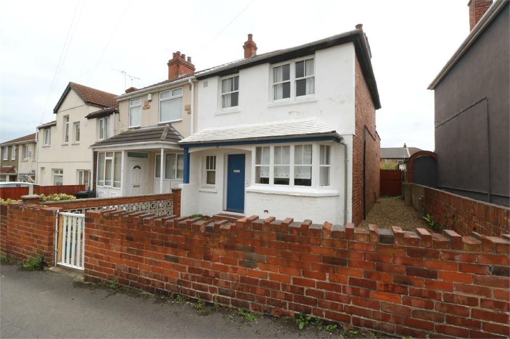 Property For Sale St Johns Road Doncaster