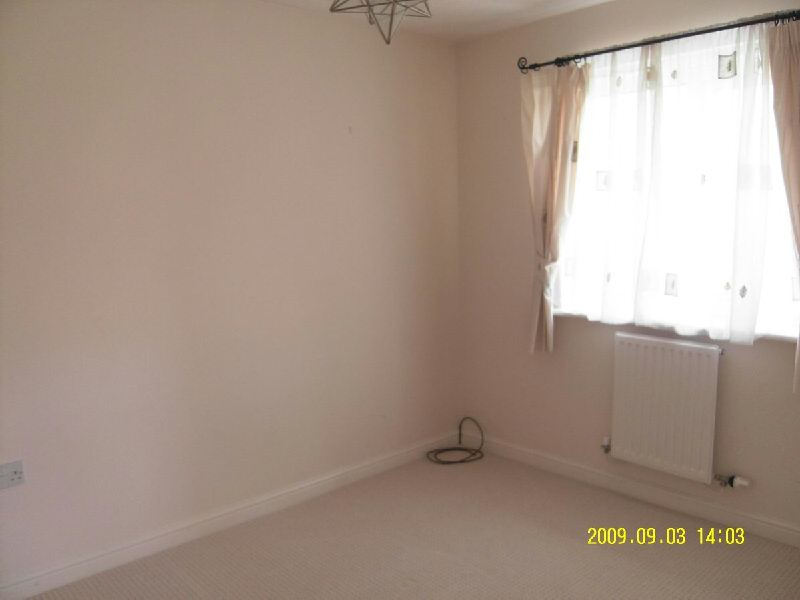 Property To Rent Thorpe Astley