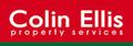 Colin Ellis Property Services