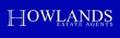 Howlands Estate Agents