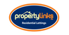 Property Links