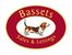 Bassets Property Services Ltd - Tisbury