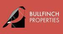 Bullfinch Properties