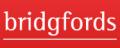 Bridgfords (Harrogate)
