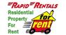 Rapid Rentals