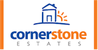Corner Stone Lettings Ltd (Head Office)