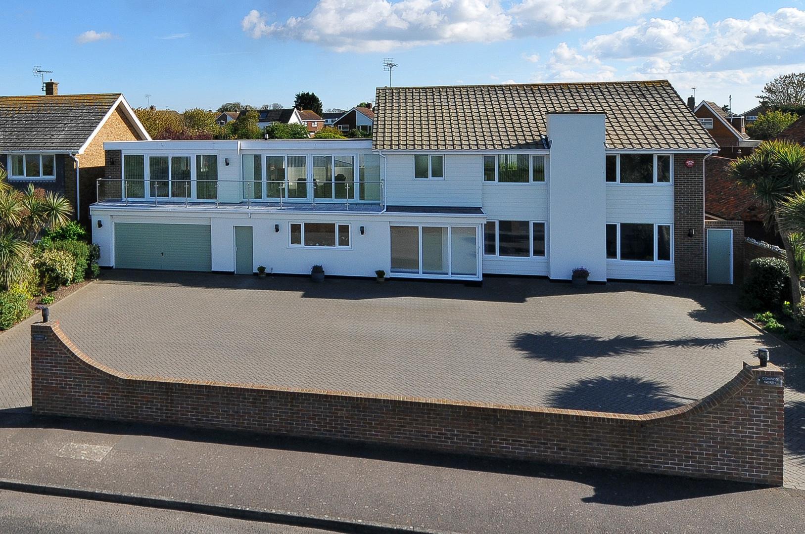 Properties For Sale Cliff Road Birchington Ct