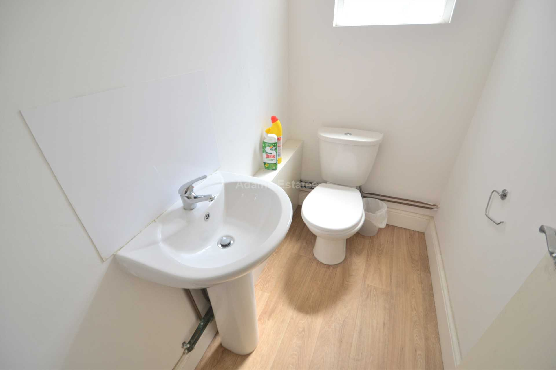 1 bedroom house share to rent west street reading rg1 1tt - 1 bedroom house to rent in reading ...