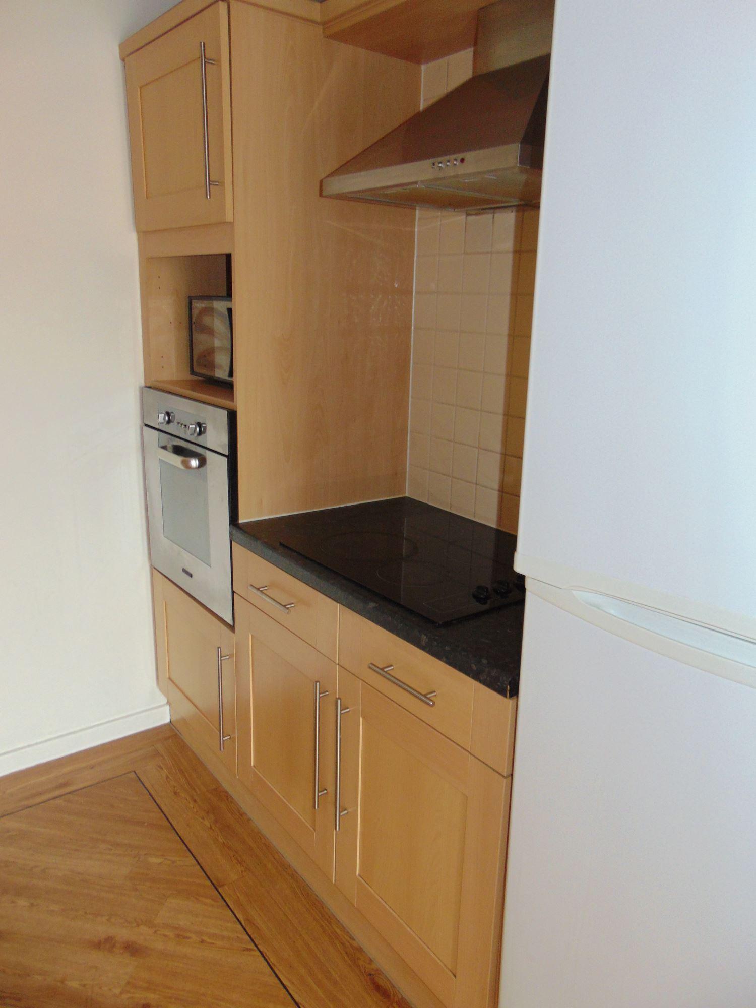 2 Bedroom Flat For Sale Low Street Sunderland Sr Sr1 2at