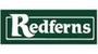 Redferns