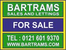 Bartrams Sales and Lettings (Stone Cross)