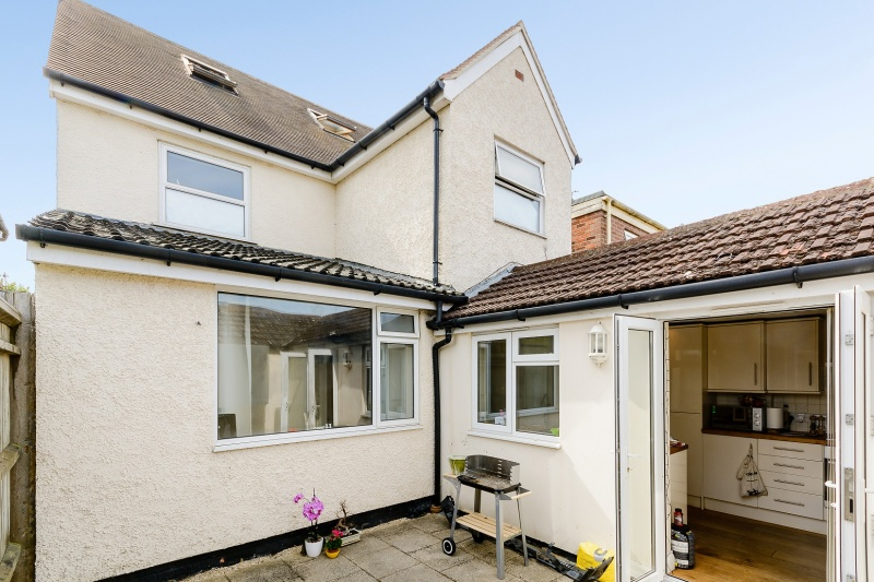 6 Bedroom Detached House For Sale Cowley Road Oxford Ox