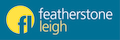 Featherstone Leigh (Richmond Lettings)