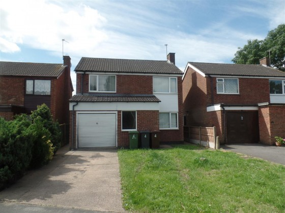 3 Bedroom Detached House For Sale Antrim Road Lincoln Ln