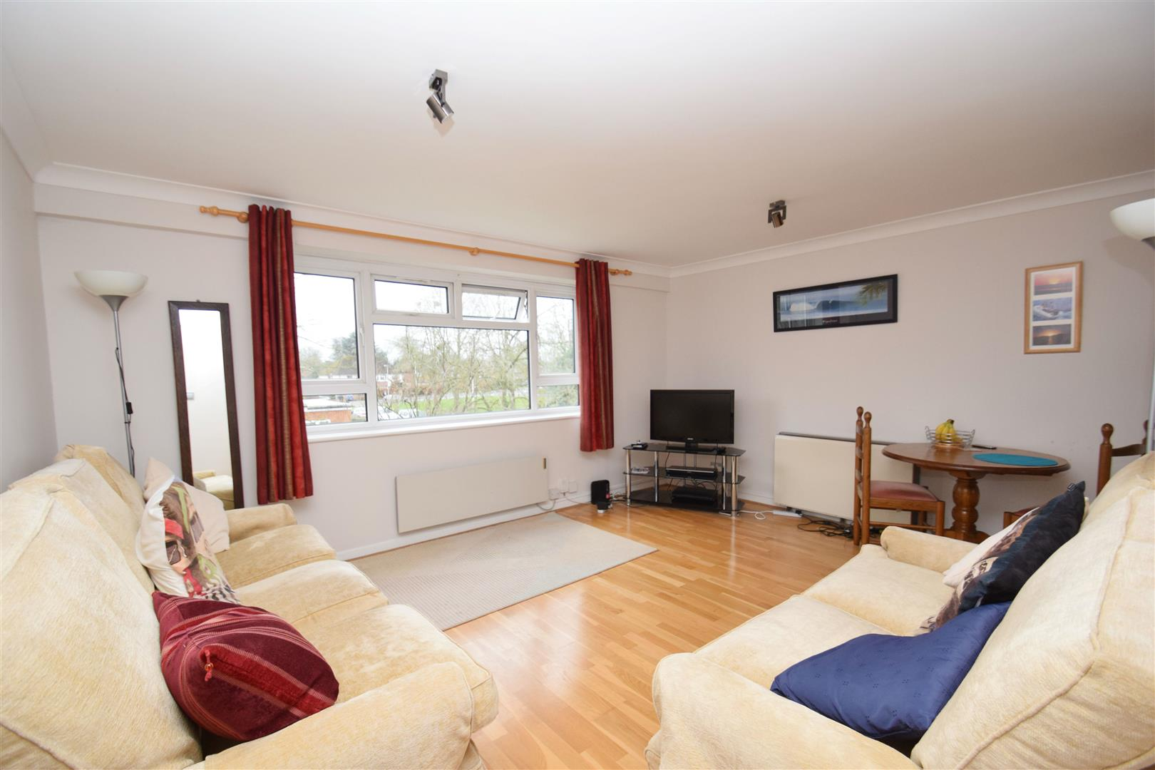 1 bedroom house to rent grove road emmer green reading - 1 bedroom house to rent in reading ...