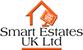 smart estates uk ltd (hall green)