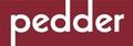 Pedder (Dulwich)