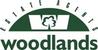Woodlands Estate Agents (Redhill Sales)